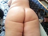 Amateur;Brazilian;Big Butts;Footjob;Wife;HD Episodes