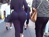 Cougars;Big Butts;MILFs;Voyeur;HD Videos;Street Booty;Huge Booty;Booty Mamma