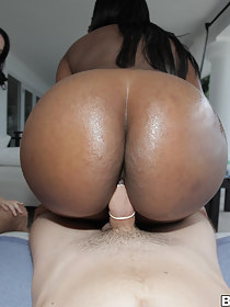 Huge ass booty of Cherie Magic, Diamond Kitty,  Fine ass body, nice juicy tits, and of course can't leave out the round huge asses.