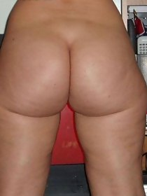 Tight bums free photo